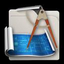 folder-project