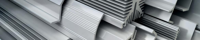 aluminium-banner