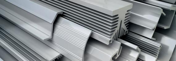 aluminium-works