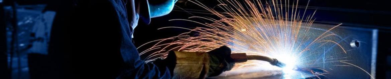 welding-banner